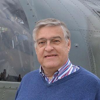 Hubert2