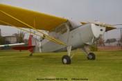DSC_0017 Aeronca Champion 7EC CC-PWL