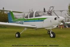 DSC_0020 Piper PA-38-112 Tomahawk II CC-KSF