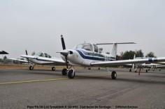 DSC_0081 Piper PA-38-112 Tomahawk II CC-KSO