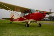 DSC_0123 Aeronca Champion 7EC CC-LBA