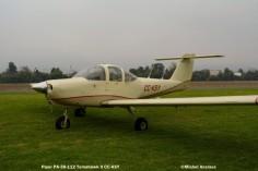 DSC_0436 Piper PA-38-112 Tomahawk II CC-KSY