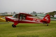 DSC_0438 Piper PA-18 Super Cub CC-PIU
