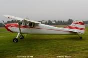 DSC_0440 Cessna 170 CC-PRE