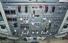 img153 Boeing 747-129SCD OO-SGA SABENA © Michel Anciaux