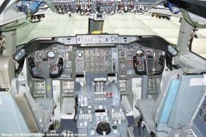 img160 Boeing 747-329SCD OO-SGD SABENA © Michel Anciaux