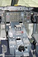 img161 Boeing 747-329SCD OO-SGD SABENA © Michel Anciaux