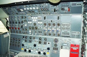 img165 Boeing 747-329SCD OO-SGD SABENA © Michel Anciaux