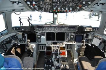 026 cockpit of boeing c-17a globemaster iii ''89-1190'' usaf © michel anciaux