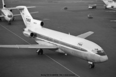03 Boeing 727-31 N859TW TWA