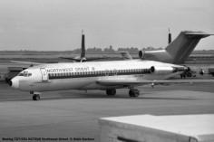 32 Boeing 727-051 N475US Northwest