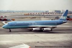40 McDonnell Douglas DC-8-62 N1804 Braniff