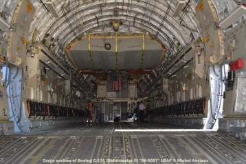 dsc_0084 cargo section of boeing c-17a globemaster iii ''98-0057'' usaf © michel anciaux