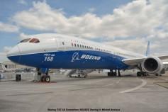DSC_0183 Boeing 787-10 Dreamliner N528ZC