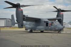 DSC_0209 Bell-Boeing V-22 Osprey 12-0063 USAF