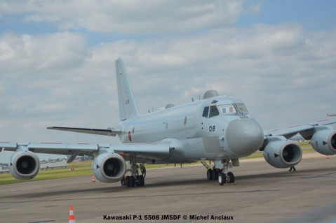 DSC_0235 Kawasaki P-1 5508 JMSDF