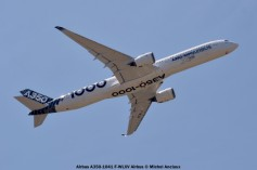 DSC_0254 Airbus A350-1041 F-WLXV Airbus