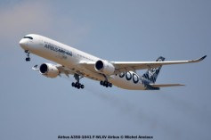 DSC_0313 Airbus A350-1041 F-WLXV Airbus