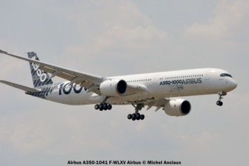 DSC_0355 Airbus A350-1041 F-WLXV Airbus