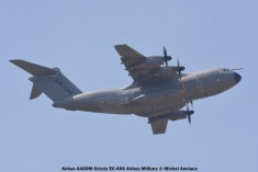 DSC_0365 Airbus A400M Grizzly EC-406 Airbus Military