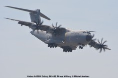 DSC_0396 Airbus A400M Grizzly EC-406 Airbus Military