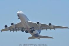 DSC_0417 Airbus A380-841 F-WWOW Airbus