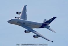DSC_0444 Airbus A380-841 F-WWOW Airbus