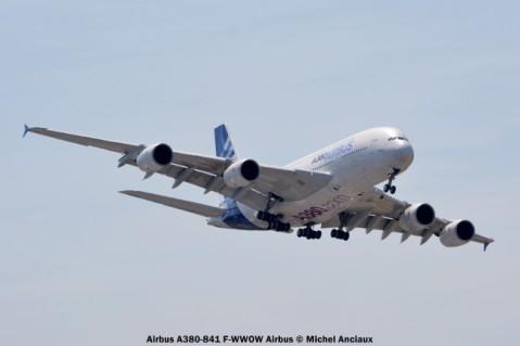 DSC_0464 Airbus A380-841 F-WWOW Airbus