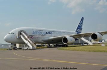 DSC_0490 Airbus A380-861 F-WWDD Airbus