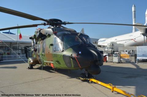 DSC_0511 NHIndustrie NH90 TTH Caiman F-MEAU ALAT French Army
