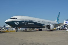 DSC_0520 Boeing 737-9 Max N7379E Boeing