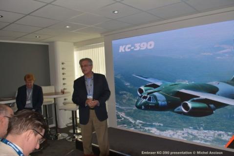 DSC_0540 Embraer KC-390 presentation