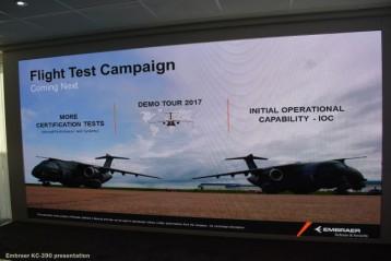 DSC_0563 Embraer KC-390 presentation