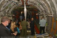 DSC_0612 Flight on Embraer KC-390 (EMB-390) PT-ZNJ Brazilian Air Force (Embraer)