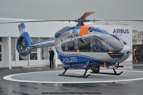 DSC_0647 Airbus Helicopters H145 D-HADP Polizei