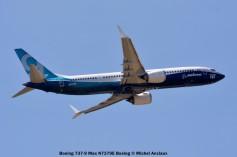 DSC_0653 Boeing 737-9 Max N7379E Boeing