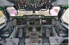 DSC_0713 Cockpit of Airbus A400M 54+02 German Air Force