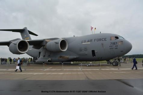 DSC_0840 Boeing C-17A Globemaster III 07-7187 USAF