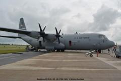 DSC_0844 Lockheed C-130J-30 12-5756 USAF