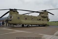 DSC_0847 Boeing CH-47F Chinook 13-08132 US Army