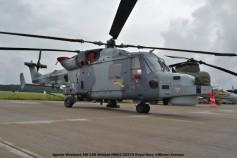 DSC_0851 Agusta Westland AW-159 Wildcat HMA2 ZZ375 Royal Navy