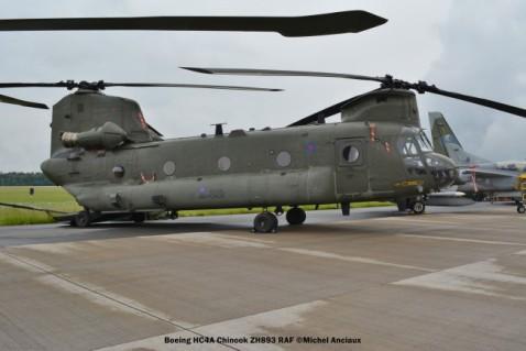 DSC_0854 Boeing HC4A Chinook ZH893 RAF