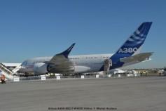 DSC_0889 Airbus A380-861 F-WWDD Airbus