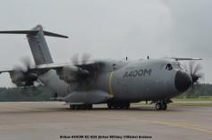 DSC_0895 Airbus A400M EC-404 Airbus Military