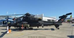 DSC_0914 TAI T-129 ATAK ''P6''