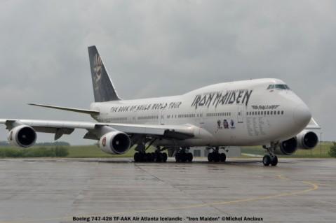 DSC_0915 Boeing 747-428 TF-AAK Air Atlanta Icelandic ''Iron Maiden''