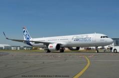 DSC_0926 Airbus A321-251N D-AVXB Airbus