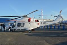 DSC_0955 AgustaWestland AW 169 I-EASL