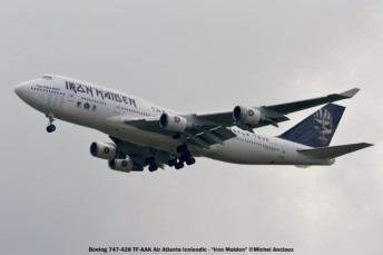 DSC_0978 Boeing 747-428 TF-AAK Air Atlanta Icelandic - ''Iron Maiden''