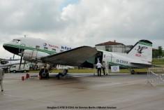 DSC_1079 Douglas C-47B D-CXXX Air Service Berlin
